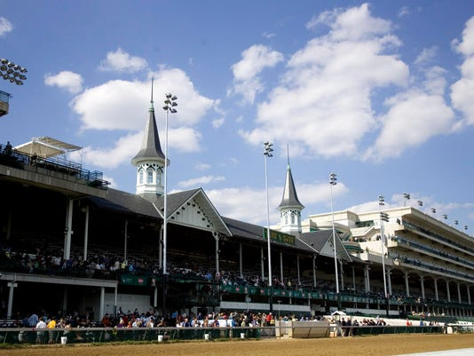 2015-05-01-churchill downs