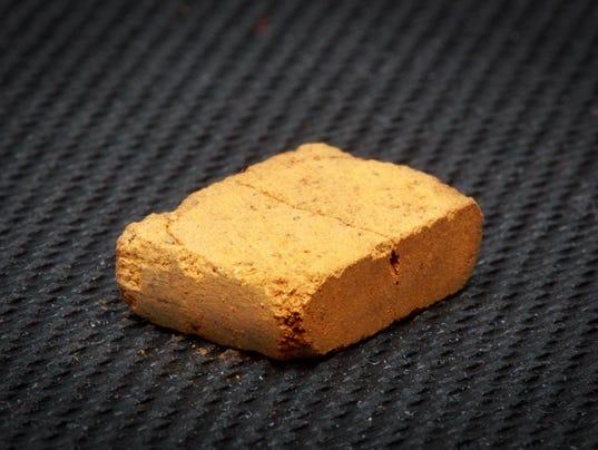 636288864827702382-Mars-brick.jpg