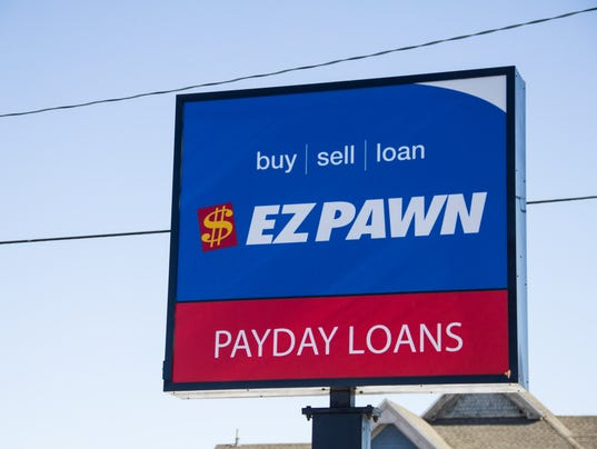Payday loan san marcos picture 1