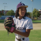 Mo'ne Davis appeared in a Chevy commercial.