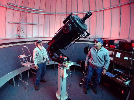 1004-Astronomy-MT-13570.JPG