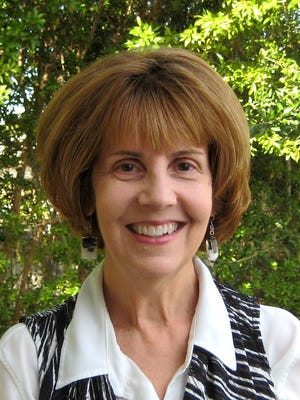 Carol Conway is the Chief Executive Officer of Child Care of Southwest Florida, Inc.