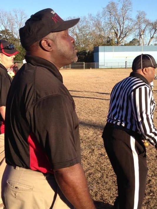 Coach Brown.JPG