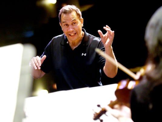 daniel hege named conductor of binghamton philharmonic