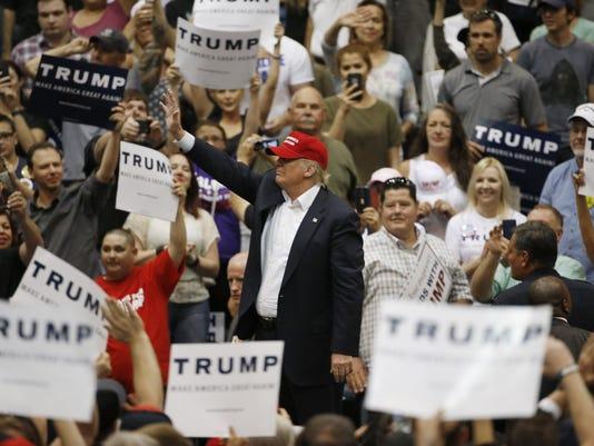 GOP_2016_Trump.JPEG-06feb.JPG