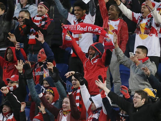 MLS United Red Bulls _Kell.jpg