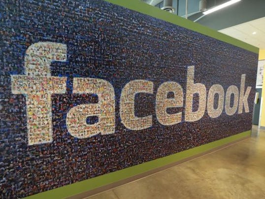 636038576378710720-facebook-altoona.JPG