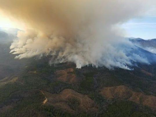 636259751873567438-Forest-Service-White-Creek-Fire-Shortoff.jpg