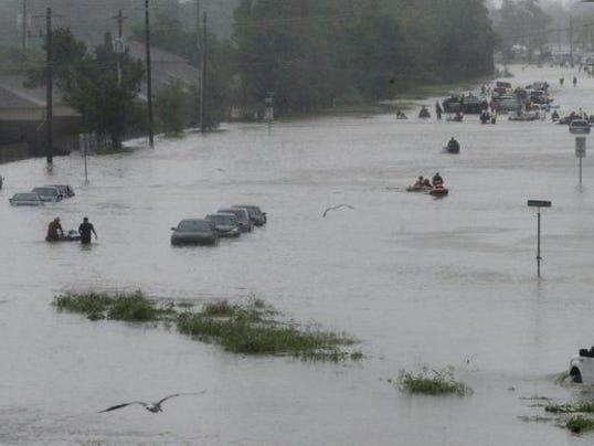636395657361600493-hurricaneusatoday.JPG