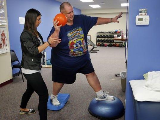 extreme weight loss tony abc