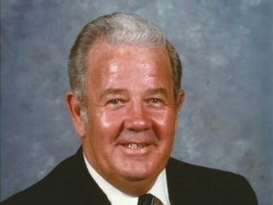 0930 rch obit Robert Little