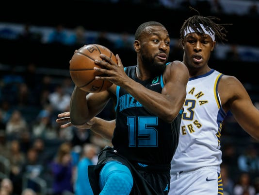Pacers_Hornets_Basketball_18812.jpg