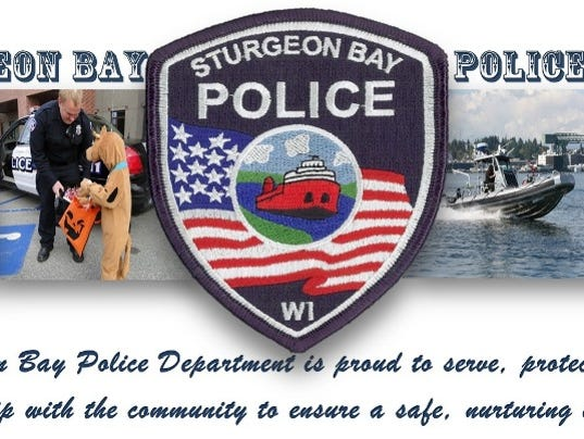 sturgeon bay men Sturgeon bay - two sturgeon bay men were arrested tuesday after police  responded to a tip that drugs were being mailed to a house on.