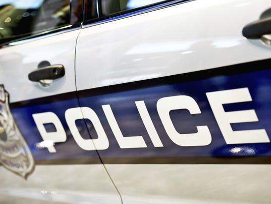 636515458432157369-police2.jpg