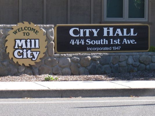 636370245823708614-Mill-City-Hall.jpg
