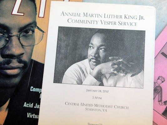 -MLK March 05727 MT.JPG_20120116.jpg