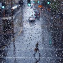 Arizona weather update: More rain, snow into Sunday