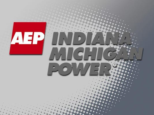 __Iconic_IndianaMichPower