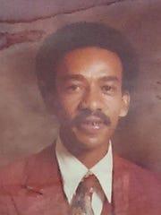 Vernon Young