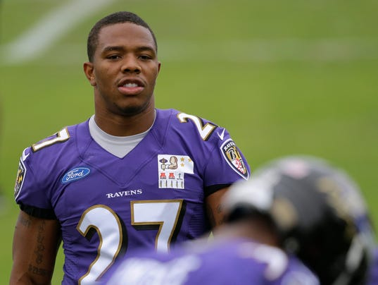Ravens_Camp_Football_NYOTK_WEB272503
