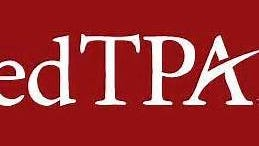 How should the state handle edTPA for incoming teachers?