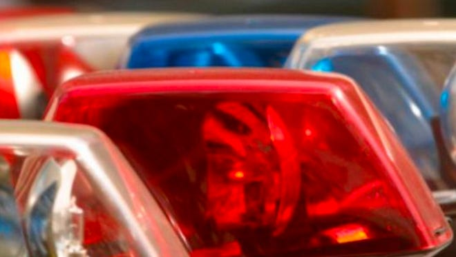 Two former Fairview officers under indictment in separate cases.