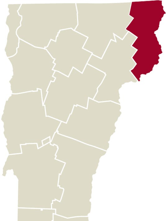 BUR COUNTY ESSEX.jpg