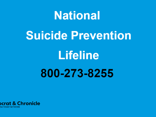 apa style format for teenage suicide prevention To help those working in drug abuse prevention apa style mla style ama style nida (2003, october 1) preventing drug use among children and.
