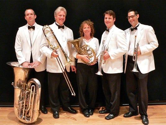 philharmonic-brass.jpg