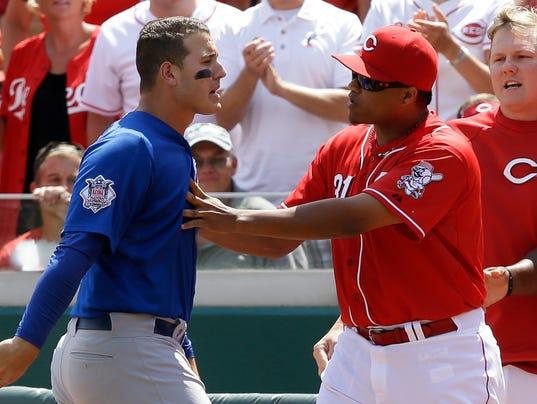 Cubs_Reds_Baseball_CSA119_WEB058501