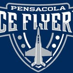 Ice Flyers fall in OT shootout against RiverKings