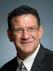 Rep. Bob Kulp
