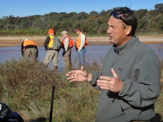 BLM Surveyors 5
