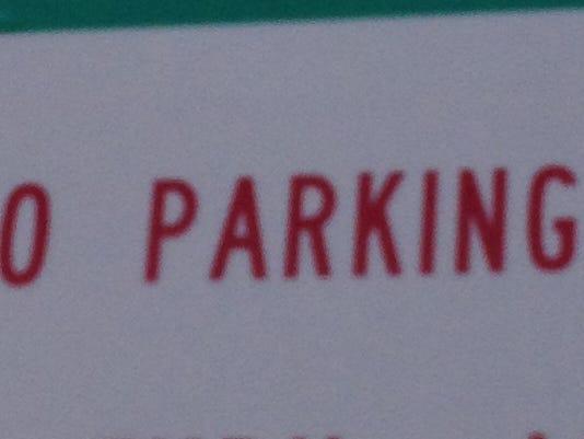 635525214313445592-TRwinterparking