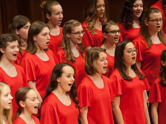 636567075358154891-LAM-Girl-Choir.jpg