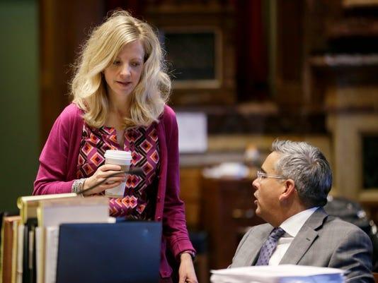 Iowa Legislature_Riep