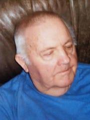 Richard Webb, 87, was a longtime resident at Clarinda