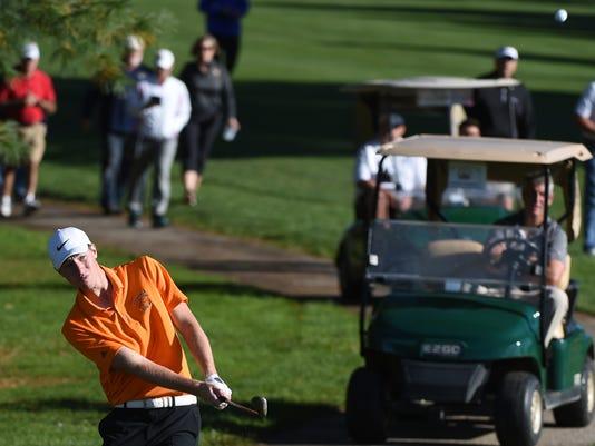 2-YDR-JP-1021417-golf