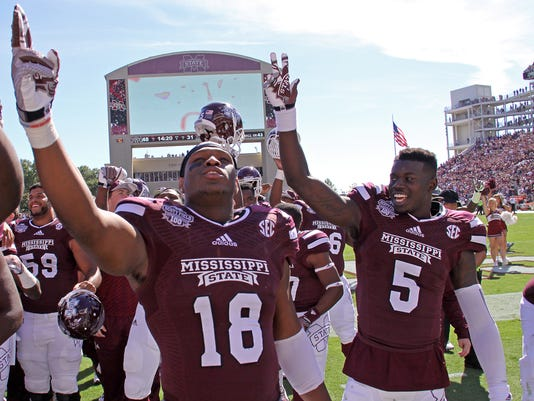-Texas A M Mississippi St Football.JPEG-00371.jpg_20141006.jpg