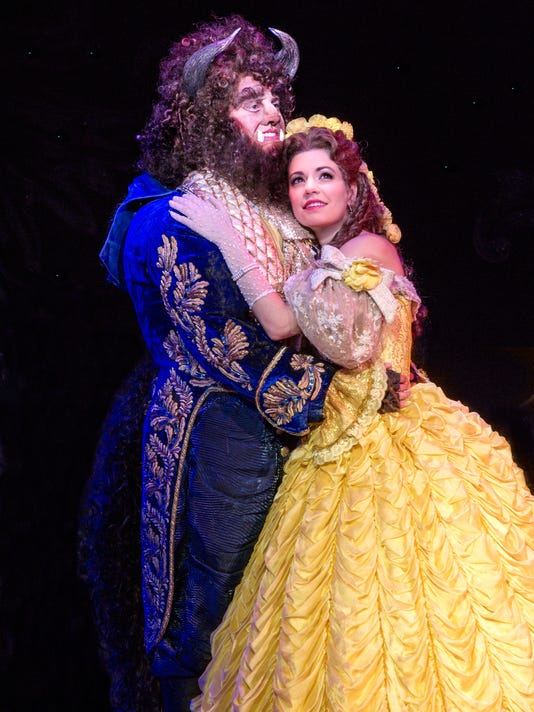 darick_pead_as_beast_and_hilary_maiberger_as_belle_in_disneys_beauty_and_the.jpg