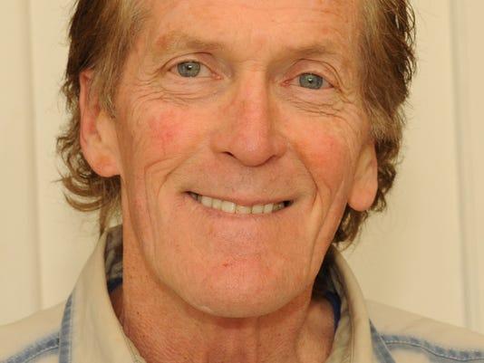 Woody Shulander