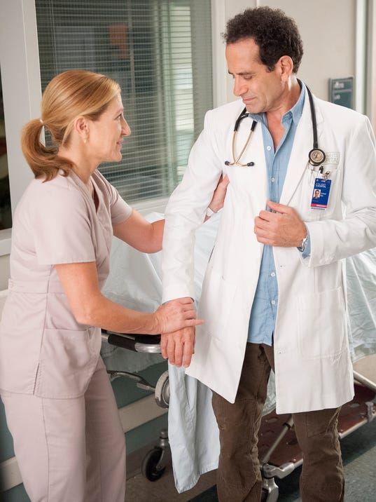 xxx video doctor nurse