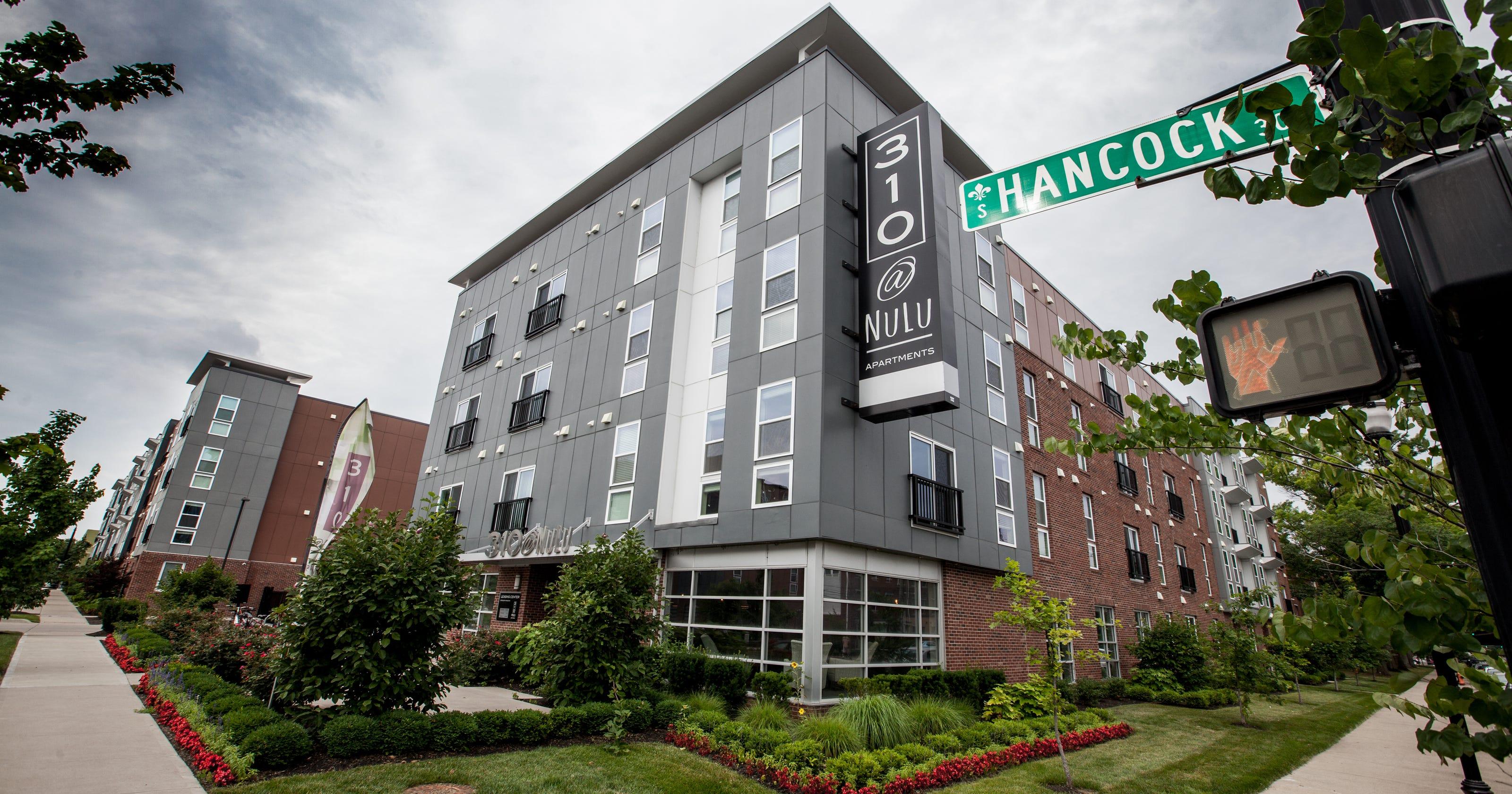 Single Floor Apartments In Louisville Ky Viewfloor Co