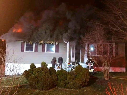 Poughkeepsie fire2.jpg