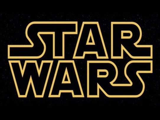 """A """"One-Man Star Wars Trilogy"""" is coming to the Capitol"""