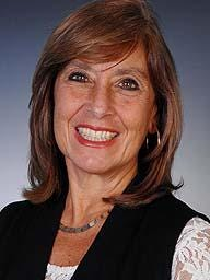 Elaine Spaull is executive director of the Center for Youth in Rochester and a former Rochester City Council member.