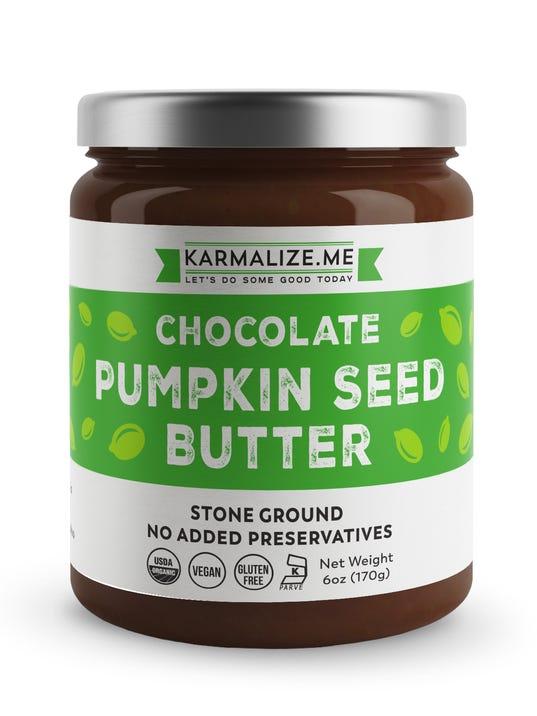 -pumpkin-seed-butter.jpg