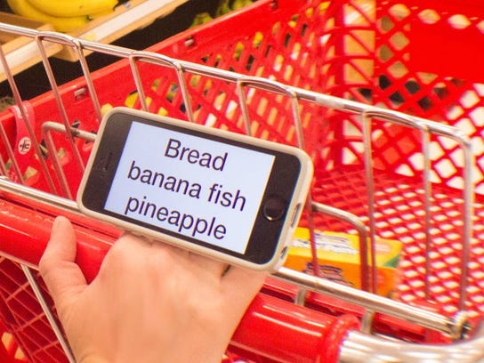 shopping-cart-phone-case-knuckies.jpg