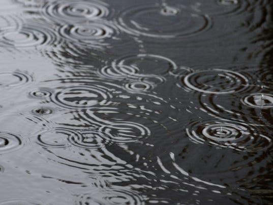 636282753631854312-rainFILE.jpg