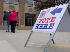 Spring elections bring open seats, new candidates, and a new judgeship spot in FDL County